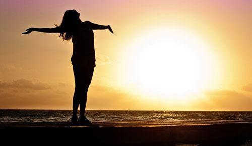 affirmationen selbstwertgefuehl fuer mehr selbstliebe